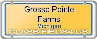 Grosse Pointe Farms board